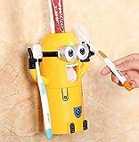 ASkyl Kids Cute Kid Gift Design Set ...
