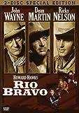 Rio Bravo [Special Edition] [2 DVDs]