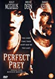 STUDIO CANAL - PERFECT PRAY (1 DVD) -