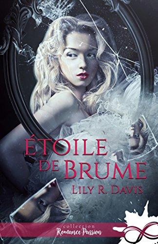Étoile de Brume par Lily R. Davis