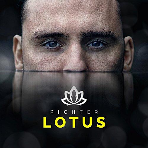 Lotus [Explicit]