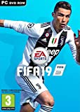FIFA 19 Standard Edition (PC DVD)