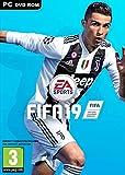 #8: FIFA 19 Standard Edition (PC DVD)