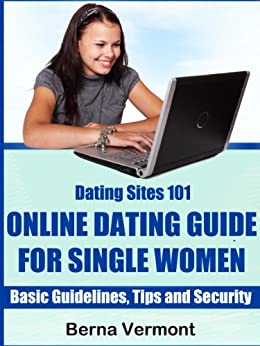 Digital klavier testsieger dating