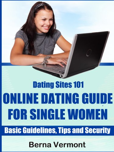How to find single women