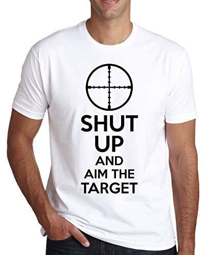 shut-up-and-aim-the-target-mens-t-shirt-xx-large