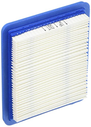 Briggs & Stratton 5043 K Air Filter Kartusche 3,5–11,0 HP Brutto, 625–1575 Serie Motoren