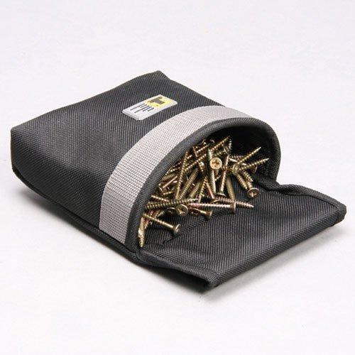 Preisvergleich Produktbild Allit MCPLUS Belt Pouch Nageltasche Werkzeugtasche Polyester Gürteltasche