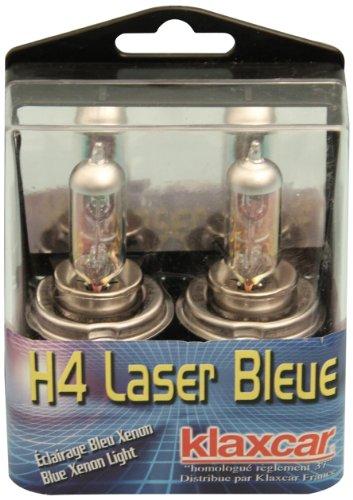 klaxcar-86435z-juego-de-bombillas-para-coche-2-unidades-h4-laser-12-v-60-55-w-p43t-color-azul