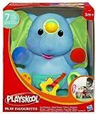 Playskool - Elefantito (Hasbro) 05414148
