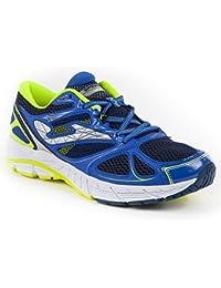 Joma: Zapatos y complementos - Amazon.es