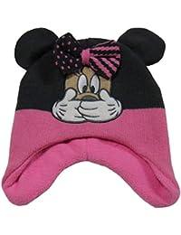 Amazon.it  paraorecchie bambino - Cappelli e cappellini   Accessori ... f27f1d5e566f