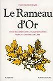 Le Rameau d'or, tome 1