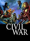 Civil War: Front Line Bk. 1 (Civil War)