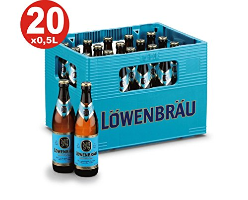 20-x-lowenbrau-original-05-l-52-vol