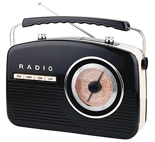 camry-cr1130n-radio-retro-porttil-color-negro