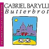 Butterbrot, CD (Langen-Müller Audiobooks)