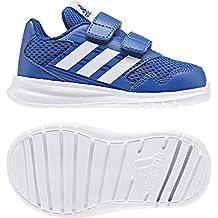 low priced 720f9 30919 Adidas Altarun CF I, Zapatillas de Deporte Unisex para Niños