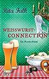 ISBN 3423217022