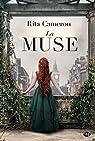 La Muse par Cameron