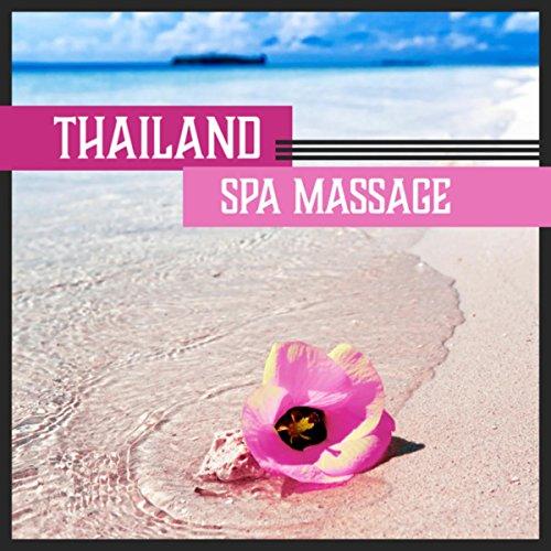 thai massage queens massage erotisk