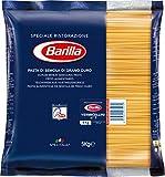 Barilla Vermicellini n. 7, 3er Pack (3 x 5 kg)