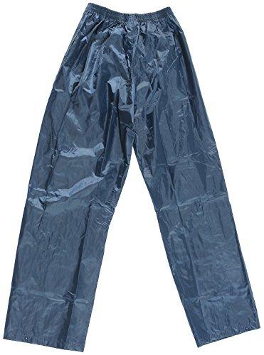 Blue castle 917 - Nv-xxl 2x-grande tornado impermeabile pantaloni -