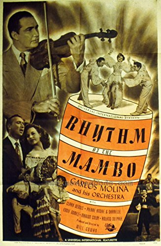 rhythm-of-the-mambo-movie-poster-6858-x-10160-cm