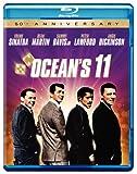 Ocean'S 11 (1960) [Edizione: Stati Uniti]