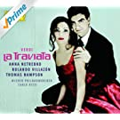 Verdi: La Traviata (Limited Edition)