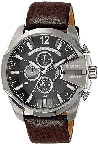diesel-mens-watch-dz4290