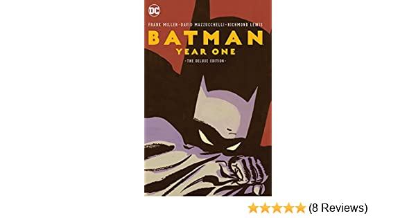Batman year one deluxe edition batman 1940 2011 ebook frank batman year one deluxe edition batman 1940 2011 ebook frank miller david mazzucchelli amazon kindle store fandeluxe Image collections