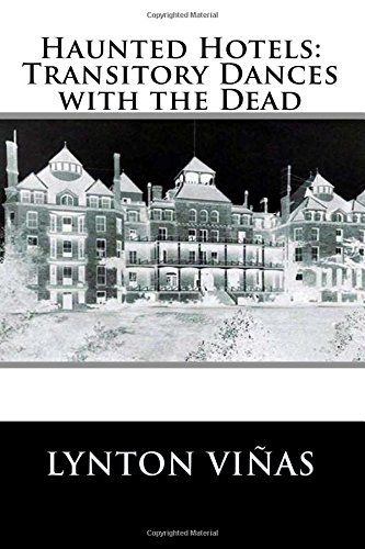 haunted-hotels-transitory-dances-with-the-dead-volume-2-hotels-series