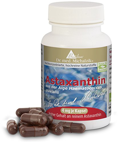 astaxanthin-by-dr-michalzik-md-free-of-additives-60-capsules
