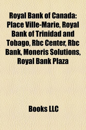royal-bank-of-canada-place-ville-marie-royal-bank-of-trinidad-and-tobago-rbc-center-rbc-bank-moneris