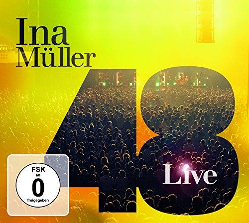 48-Live