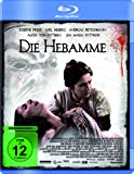 Die Hebamme [Blu-ray]