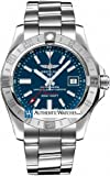 Breitling Avenger II GMT Mens Watch A3239011/C872