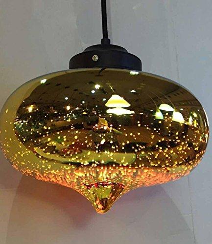bbslt-sala-da-pranzo-elegante-lampadario-lampada-da-camera-da-letto-romantica-diffondono-lampade-in-