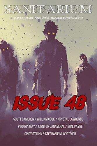 sanitarium-magazine-issue-48-bringing-you-the-best-short-horror-fiction-dark-verse-and-macabre-enter