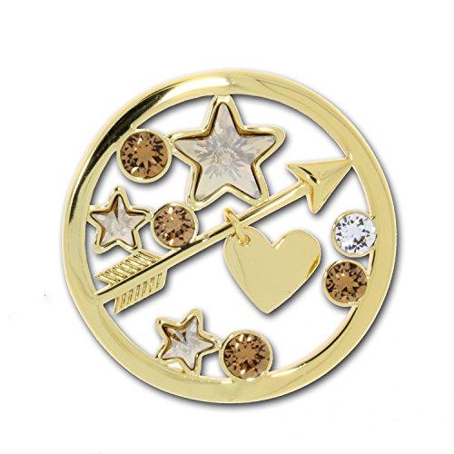Mi-Moneda 8719116013546