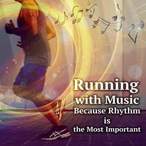 running-with-music-because-rhythm-is-the-most-important-classical-music-for-jogging-nordic-walking-r
