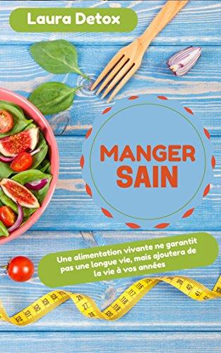 Manger Sain,repas dietetique,arti shot,menu dietetique,regime express,manger sain,livraison repas minceur,comment manger sainement,conseil maigrir