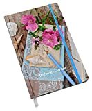 Haus Und Garten Beste Deals - Wohnen & Garten Kalenderbuch 2017: Mit Wohnen und Garten Kalender unterwegs durch das Jahr 2017