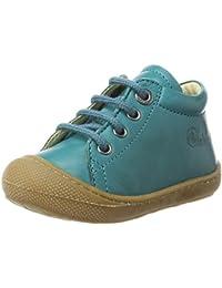 Naturino Naturino 3972, Chaussures Bébé marche bébé garçon