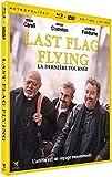 Last Flag Flying - La dernière tournée [Combo Blu-ray + DVD -...
