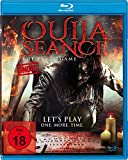 Ouija Séance - The Final Game [Blu-ray]