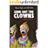 Send Out The Clowns (Frank River Series)