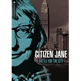 Citizen Jane: Battle for the C