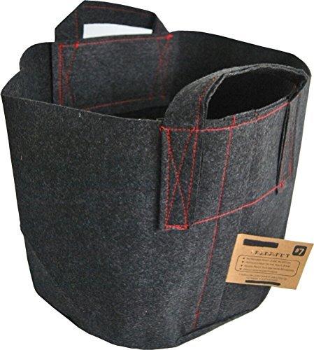 gardenbyrd-croissance-sacs-tissu-de-croissance-pots-5-gallon-noir